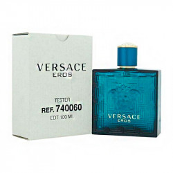 Versace Eros Man (100ml), тестер