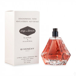 Givenchy Ange ou Demon Le Parfum & Accord Illicite (100ml), тестер