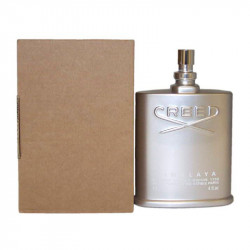 Creed Himalaya (100ml), тестер