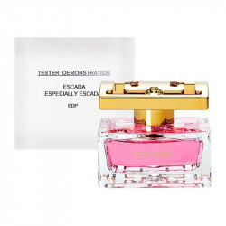 Escada Especially (100ml), тестер