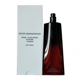 Boss Intense Woman (100ml), тестер