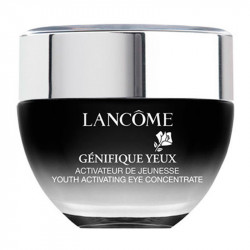 Набор LANCOME ACTIVATING CONCENTRATE + EYES