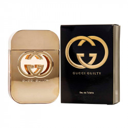 Gucci Guilty (90ml)