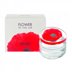 Kenzo Flower In The Air (100ml)