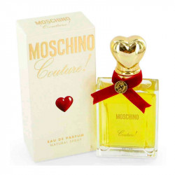 Moschino Couture (100ml)