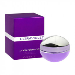 Paco Rabanne Ultraviolet (80ml)
