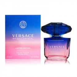 Versace Bright Crystal Limited Edition (90ml)