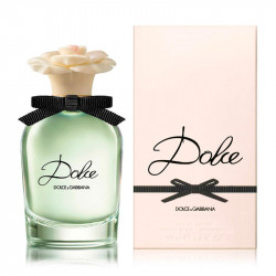 D&G Dolce (100ml)
