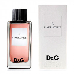 D&G L'Imperatrice 3 (100ml)