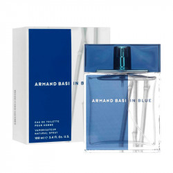 Armand Basi In Blue (100ml)