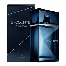 Calvin Klein Encounter (100ml)