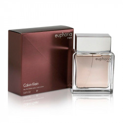 Calvin Klein Euphoria Men (100ml)