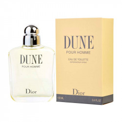 Dior Dune pour Homme (100ml)