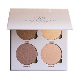 Хайлайтер Anastasia Beverly Hills Glow Kit Sun Dipped