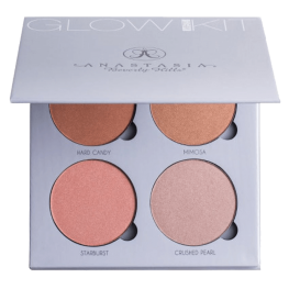 Хайлайтер Anastasia Beverly Hills Glow Kit Gleam