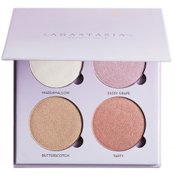 Хайлайтер Anastasia Beverly Hills Glow Kit Sweets