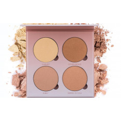 Хайлайтер Anastasia Beverly Hills Glow Kit That Glow