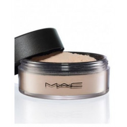 Пудра MAC Prep+Prime Transparent Finishing Powder