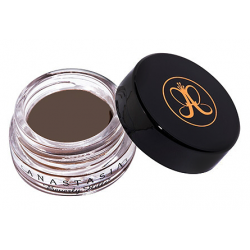 Помада для бровей Anastasia Beverly Hills dipbrow