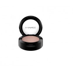 тени для глаз мас eye shadow fard a paupieres
