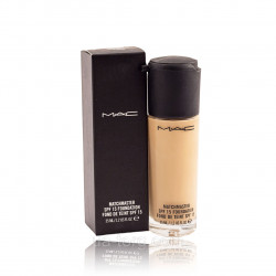 тональный крем  MAC Matchmaster Foundation SPF 15