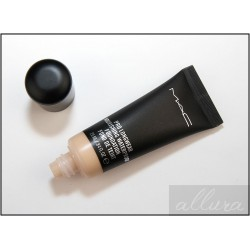 Тональный крем MAC Pro Longwear Nourishing Waterproof Foundation