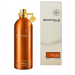 Montale Honey Aoud (100ml), тестер