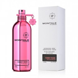 Montale Candy Rose (100ml), тестер