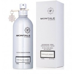 Montale Chocolate Greedy (100ml), тестер