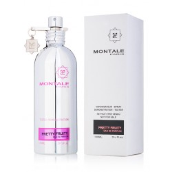Montale Pretty Fruity (100ml), тестер