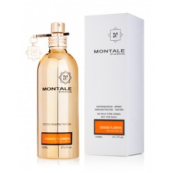 Montale Orange Flowers (100ml), тестер