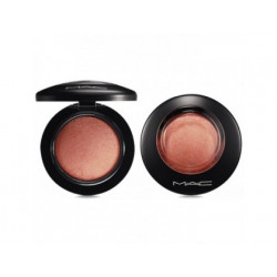 Румяна MAC Mineralize Blush