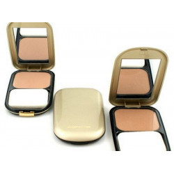 Пудра MaxFactor FaceFinity Compact SPF 15