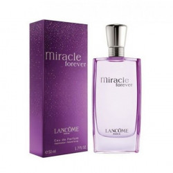 Lancome Miracle Forever (75ml)