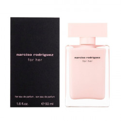 Narciso Rodriguez For Her Eau de Parfum (100ml)