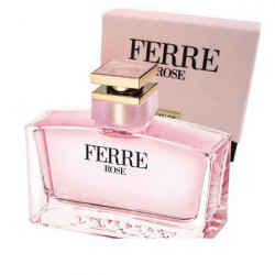 Gianfranco Ferre Rose (100ml)