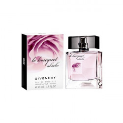 Givenchy Le Bouquet Absolu (100ml)