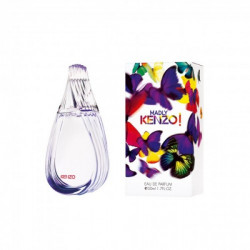 Kenzo Madly (100ml)