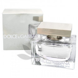 Dolce & Gabbana L`Eau The One (75ml)
