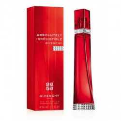 Givenchy Absolutely Irresistible (75ml)