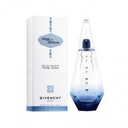 Givenchy Ange ou Demon Tendre (75ml)