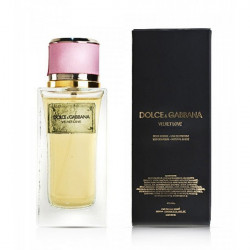 Dolce & Gabbana Velvet Love (100ml)