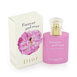 Christian Dior Forever and Ever (50ml)