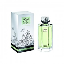 Gucci Flora by Gucci Gracious Tuberose (100ml)