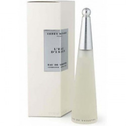 Issey Miyake L`Eau D`Issey (100ml)