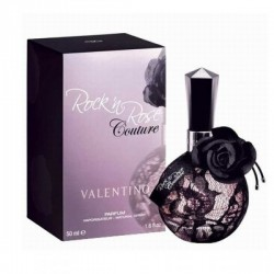 Valentino Rock And Rose Couture (50ml)
