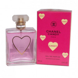Chanel Candy (100ml)