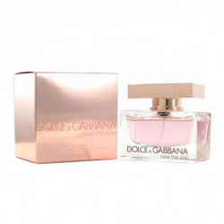 Dolce & Gabbana Rose The One (75ml)