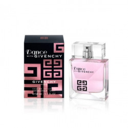 Givenchy Dance With Givenchy (100ml)