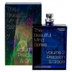 Escentric Molecules Volume 2: Precision and Grace (100ml)